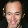 portrait Jean-Jacques Goldman