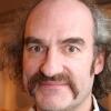 Michel Vuillermoz