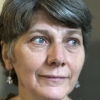 Lise Lamétrie