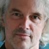 Peter Blankenstein