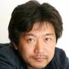 portrait Hirokazu Kore-eda
