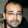 Djamel Bensalah