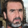 Éric Cantona