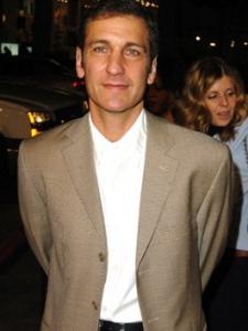 Michael Tollin