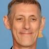 Steve Shill