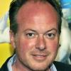 Tom McGrath