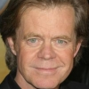portrait William H. Macy