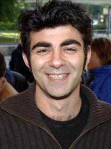 Fatih Akin Imdb