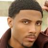 Terrell Byrd