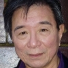 Randall Duk Kim