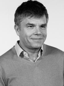Nicolas Duval-Adassovsky