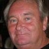 Richard Leblond
