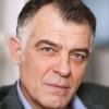 Stefan Godin