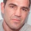 Deano Clavet