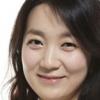 Joo-Ryung Kim