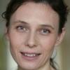 Nathalie Boutefeu