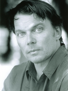 Luc-Antoine Diquéro