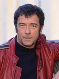Jean-Marie Juan