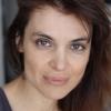 Adina Cartianu
