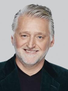 Gilbert Rozon