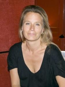Andrée Deissenberg