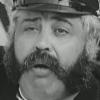 Gib Grossac