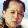 Ki-Cheon Kim