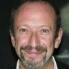Allan Corduner