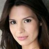Danielle Camastra