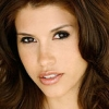 Rachel Sterling