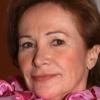Rita Taggart