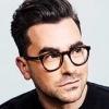 Dan Levy (3)