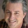 Keith MacKechnie