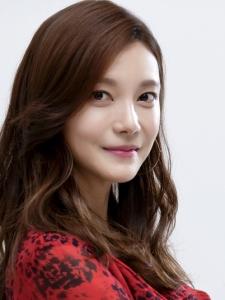 Ye-Ryun Cha