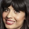 portrait Jameela Jamil