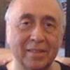 Jean-Claude Romer