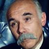 Raoul Curet