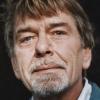 Bob Asklöf