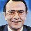 Yves Mourousi
