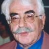 Lionel Rocheman