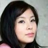 Kim Tae-Jong