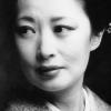 Kazuko Yoshiyuki
