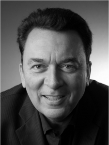 Pierre Guillermo