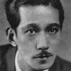 Tatsuo Saito