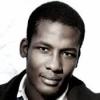 Yann Ebongé