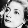 Michèle Alfa