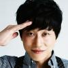 Sung-Wook Min