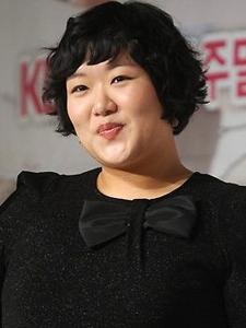 Jae-Suk Ha