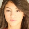 Paola Andino