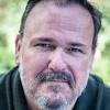Stephen Marcus